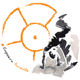 AVCapoeira-logo-Samuka-blank