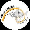 Ginga Saroba